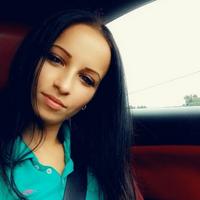 Олександра Тищенко