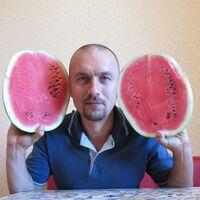 Богдан Рибак