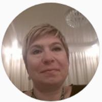 Елена Завершинская