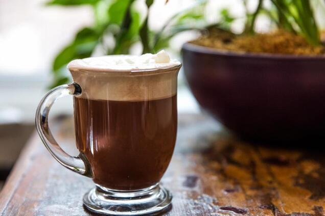 Какао класичне