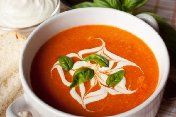 Італійський суп