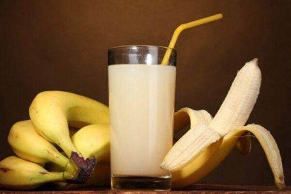 Банановий лікер