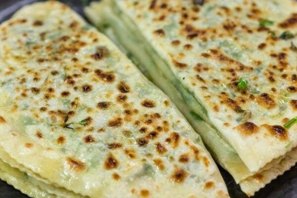 Кутаби по-азербайджанські