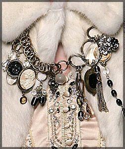 Модные детали (http://www.adversus.com/)