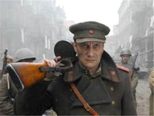 Советские солдаты изнасиловали в 1945 два миллиона немок