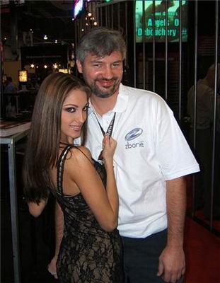 kurezi-s-pornozvezdami-gruppovoe-porno-lyubitelskoe