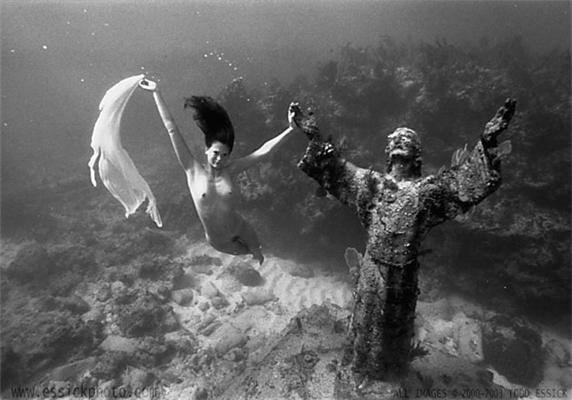 """Підводне плавання на """"Обозі"""""""