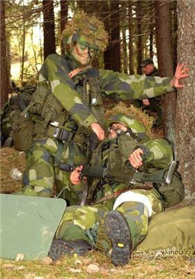 """Про що мріють """"духи""""? Бабовщіна в армії. Знайди свою! ФОТО"""