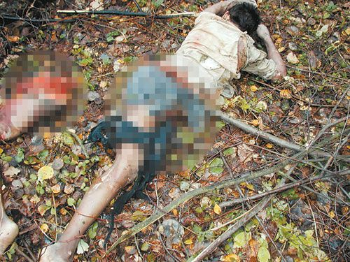 Підліток випав з літака з висоти 1000 метрів. Шок-ФОТО