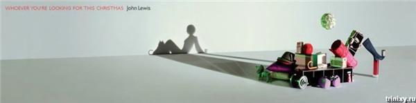 Позитив дня. Дискотека, дівчина на парапеті і бодяга. ФОТО