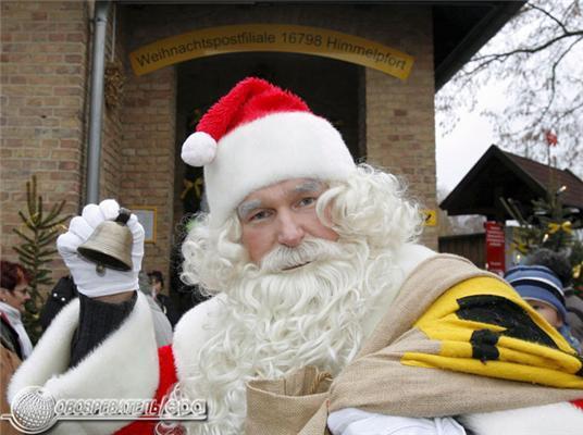 Світ щосили святкує Різдво. Ми знову все пропустили? ФОТО