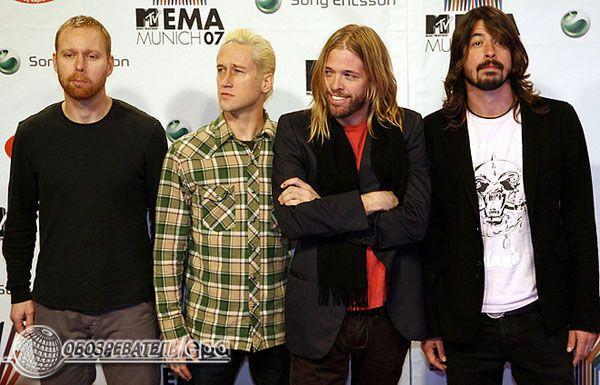 MTV Europe Music Awards