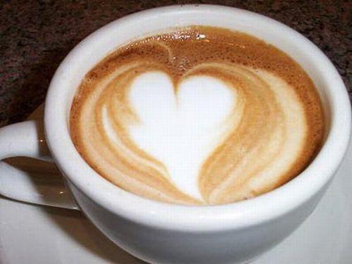 """Кава-брейк на """"Обозревателе"""". Треба випити кави. ФОТО"""