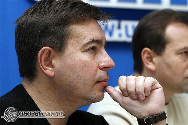 Польові командири Майдану: три роки по тому ...