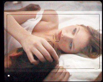 Откровенное ФОТО со съемок нового клипа Димы Билана