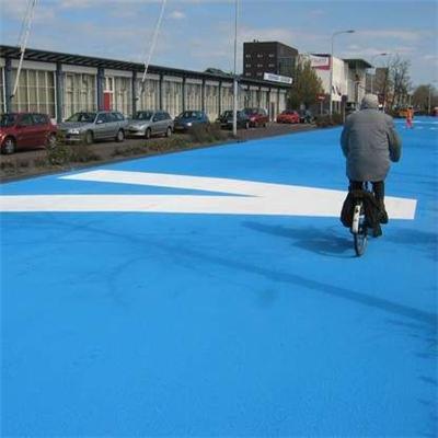 Міська річка, блакитна, міська річка .. ФОТО від майже Борі