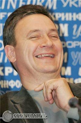 Янукович дороже Тимошенко на 50 копеек