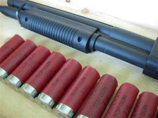 Оружие против вампиров за 1 000 000$