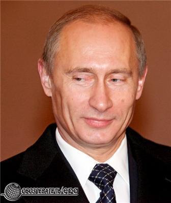 Россия свой выбор сделала