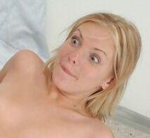 """Актеры """"Щукинского"""" училища изображают оргазм. ФОТО"""