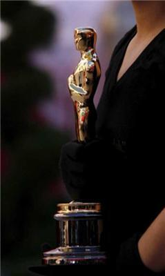 """У чому зірки Голлівуду приїхали за """"Оскарами""""?"""