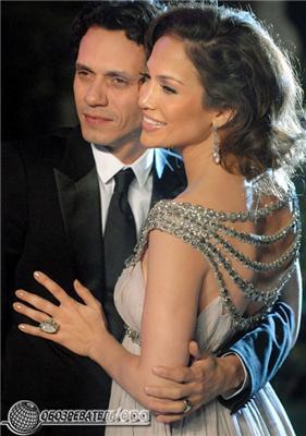 """Вечірка Vanity Fair - """"Оскар"""", який не показують по ТБ"""