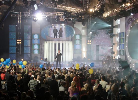 """Як боролися за право представляти Україну на """"Євробаченні"""""""