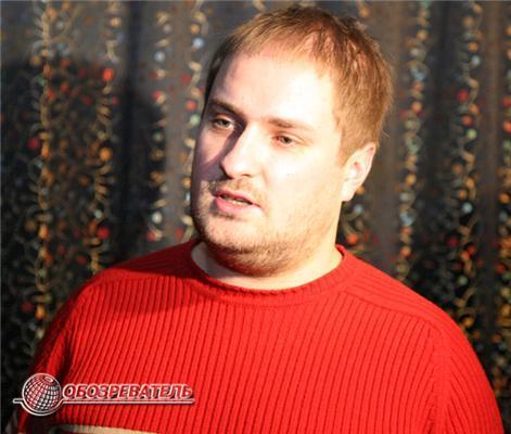Киевский ресторатор научил беспризорников готовить. ФОТО