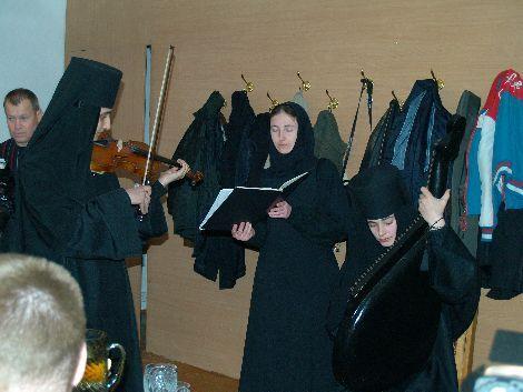 7 чудес України: Монастирі та фортеці Рівненщини