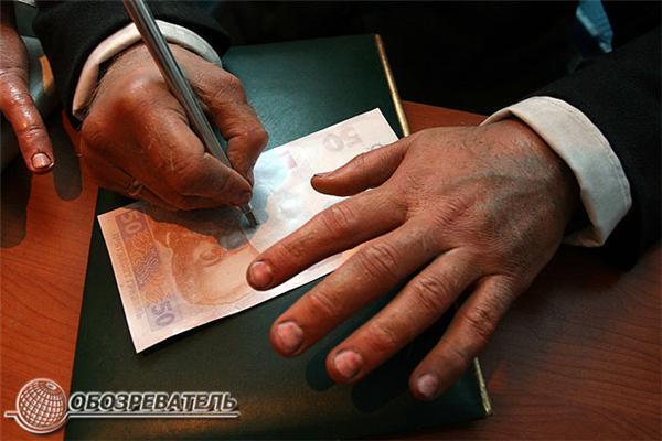 І Янукович з воску схожий трішки на Кобзона ... ФОТО, ВІДЕО