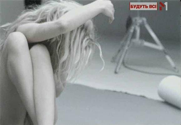 Вся правда о груди Тины Кароль. ФОТО