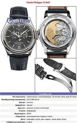 Сколько стоят часы юриста НУ-НС?