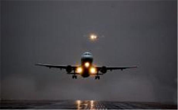 Як посадити літак у випадку смерті пілотів