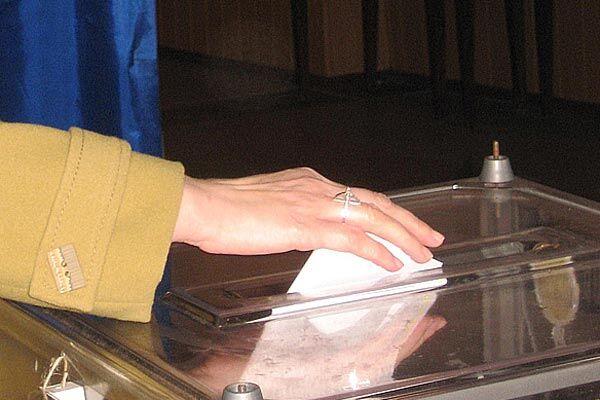 БЮТ потребует провести перевыборы в январе-феврале