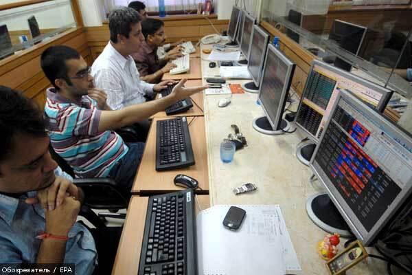 Индийские биржи фриланса удаленная работа е1