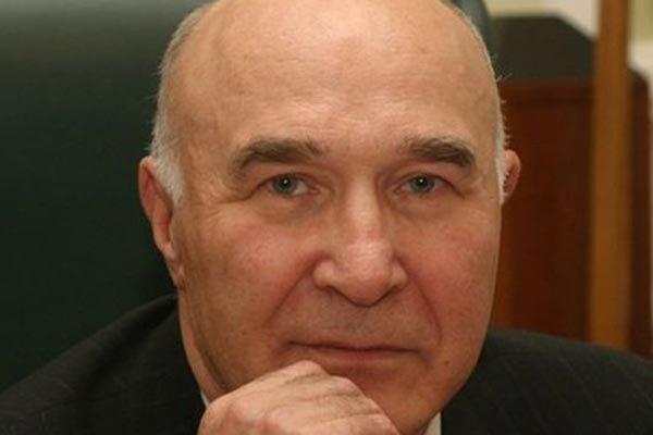 Депутаты отменили разборки со Стельмахом