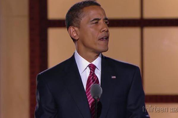 Выборы в США: мир поздравляет Барака Обаму