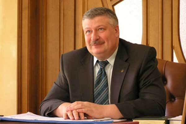 Закарпатский губернатор отрицает полную выплату ущерба