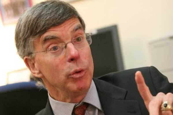 США: тандем Ющенко и Тимошенко реализует реформы