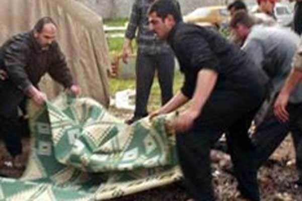 В Ираке смертники взорвали полицейский участок: 8 погибших