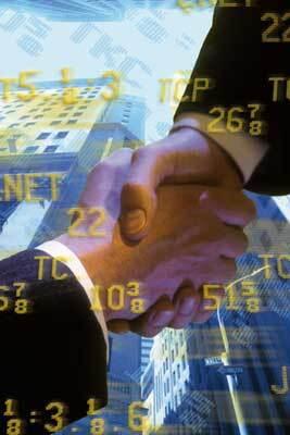 Сбербанк РФ планує купити великий міжнародний банк