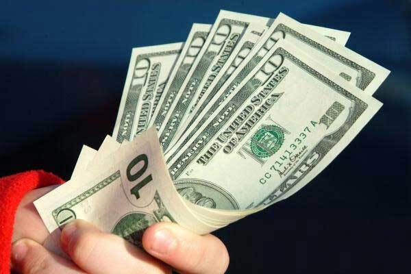 У 2009 році долар продовжить зміцнюватися