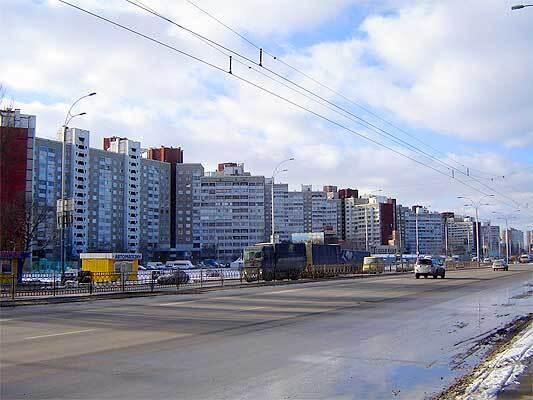 У Києві за день побудують церкву