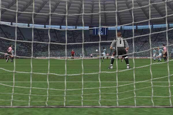 Школярів хочуть пускати на матчі Євро-2009 безкоштовно