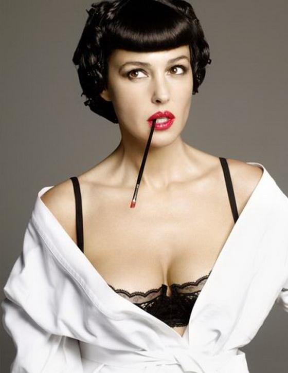 Barbara Belucci The Best Shemale Models