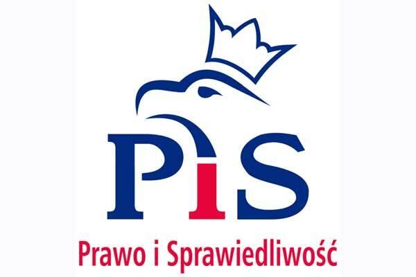 Польські депутати нахуліганіл на Кіпрі