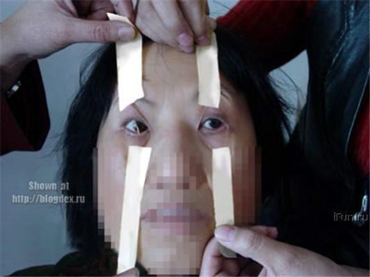 Тортури в китайських органах правопорядка.У нас такі ж, до речі
