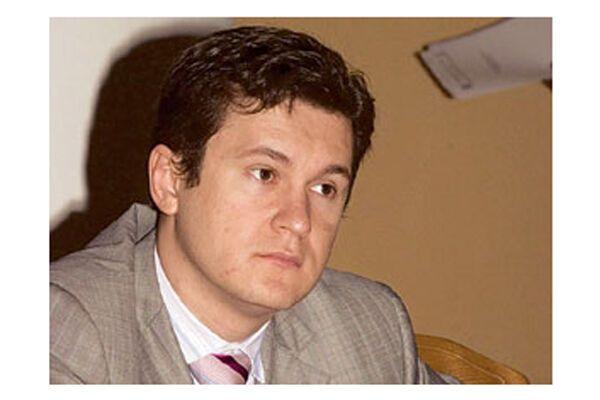 «Беспредельщикам» из Киеврады дали по рукам