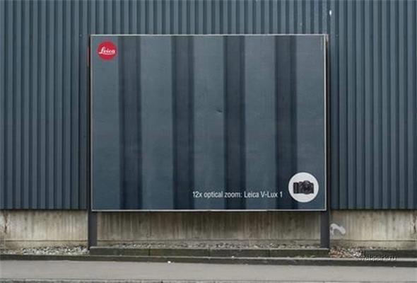 Сама грамотна реклама. Продавати товар лицем. І грудьми!