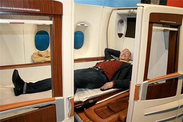 Як літають багатії, як, напевно, літав Луценко і Рудьковський